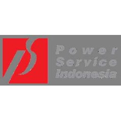 pt. power service indonesia