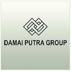 damai putra group magelang