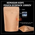 kemasan-kopi-paper-metalized-1000-gram-zipper-dan-valve
