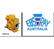 EBSRAY, THE LEADING OF FUEL PUMP