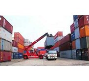 JASA IMPORT LCL & CONTAINER