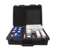 New Food Security Kit ContFote ITP-05