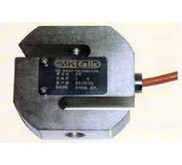 PT MODEL TYPE S/ TENSION LOADCELL