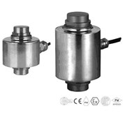 Type RC3 Compression Load Cell FLINTECH
