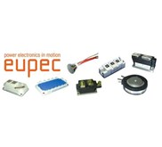 EUPEC Diode Modules
