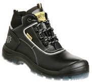 SEPATU SAFETY JOGGER / SAFETY SHOES JOGGER COSMOS
