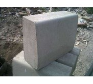 Uditch Beton / Saluran Air Type Uditch