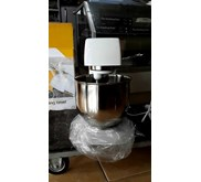 Mixer King Baker KB-7LT