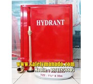 Hydrant Box Indoor A1