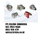 Distributor Selet | PT.Felcro Indonesia| sales@ felcro.co.id