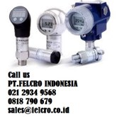 BD Sensors| PT.Felcro Indonesia| sales@ felcro.co.id