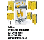 Pilz Distributor|PT.Felcro Indonesia|sales@felcro.co.id