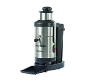 Juice Extractor Robot Coupe J100 Ultra