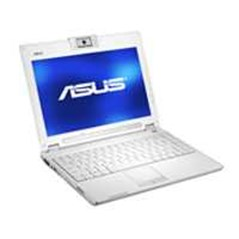 Notebook Asus W5 Series