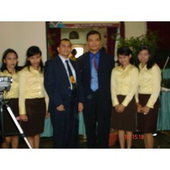 AGENCY PERSONIL IKLAN TV, SINETRON, FILM, EVEN PROMOTION, S.GUIDE, USHER, DLL
