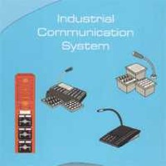 Industrial Communication System
