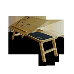 Meja Laptop/ Laptop Desk