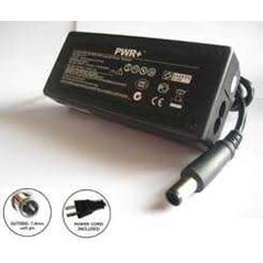 Notebook charger ( power adapter)