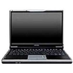 Notebook HP Presario B1249-KM802PA
