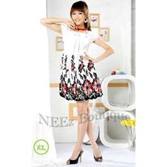 Dress Import NZ31159