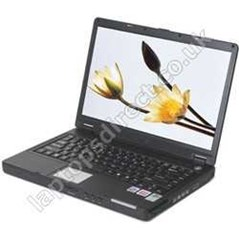 notebook MSI second S420