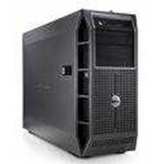 SERVER DELL T100 TOWER