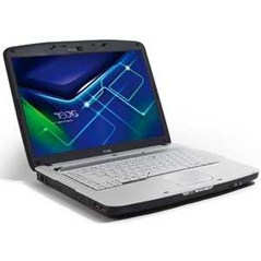 Acer Dualcore 4720