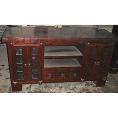 TV Stand 150