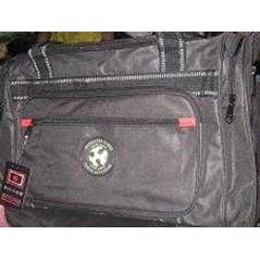 Tas Travel Bilton Black 02 45X22X22