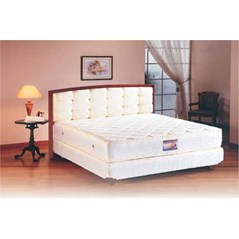 Cuci Spring Bed Malang ( 0341) 9494 144