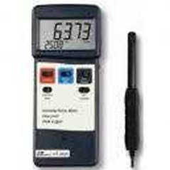 Lutron HT-3015 Digital Humidity Meter, Telp : 0815 1311 6206; 	 	 	 e - mail : pro.teknik@ yahoo.co.id