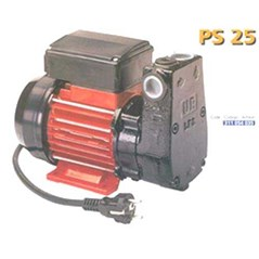 UR-Diesel Oil Transfer Pump PS 25 N, 40L/ Min
