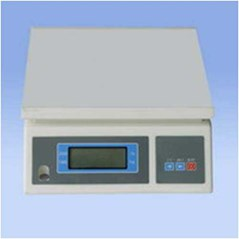 Weighting Scale ACS-H 3x0.2gr