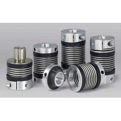MINIATURE, COUPLING