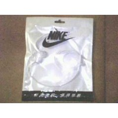 Earphone Nike