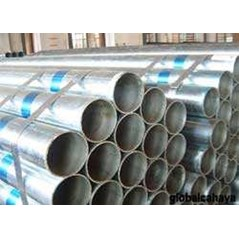 STAINLESS STEEL PIPE SA/ A 304/ 304L - SA/ A 316/ 316L