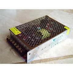 Adaptor Power Supply 12v 5a