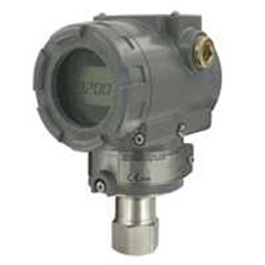 Pressure Transmitter, Series 626 & 628 Industrial Pressure. Transmitter Complete. Offering of Ranges, Connections and Outputs.Hubungi Leonardo 33993202, 085280336691, email: bsiinstrument@ hotmail.co.id