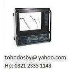 ODOM ECHOTRACK MK III FD 320 Echosounder with DGPS Dual Frequency, e-mail : tohodosby@ yahoo.com, HP 0821 2335 1143