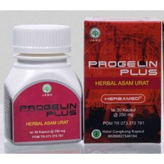 PROGELIN PLUS