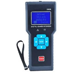Leakage Current Monitoring Recorder Meter XHST8000, XHST8000B