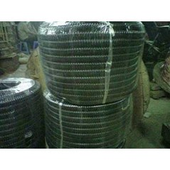 FLEXIBLE CONDUIT / FLEXIBLE PIPE