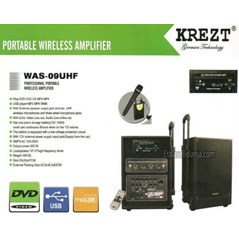 KREZT WAS-09UHF