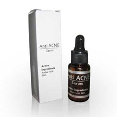 SERUM ANTI ACNE