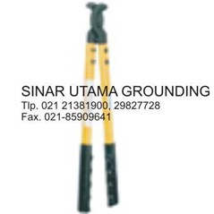 CRIMPING TOOLS | CABLE CUTTER | TANG KABEL | PEMOTONG KABEL