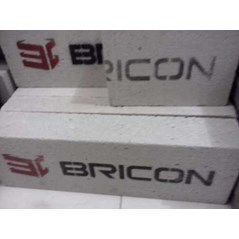BATA RINGAN BRICON
