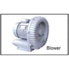 RING BLOWER / TURBO BLOWER