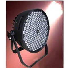 120 X 3W LED PAR Light