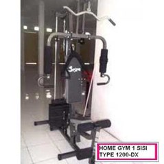ALAT FITNES HOME GYM 1 SISI 1200-DX