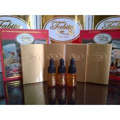 Serum Gold Tabita Skin Care